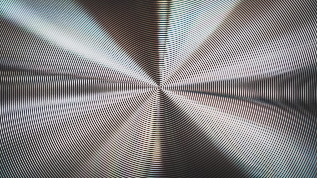 Hypnose Trier